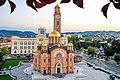 Храм Христа Спаситеља - Бања Лука.jpg