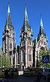 Церква св. Ольги і Єлизавети 5.jpg