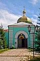 Церковь Вознесенская (вид с ул.Володарского).jpg