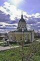 Церковь Иоанна Предтечи (вид с Казённой башни).jpg