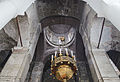 Церковь Иоанна Предтечи (15).jpg