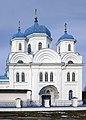 Церковь Михаила Архангела,фрагмент.jpg
