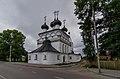 Церковь Спаса Всемилостивого в Белозерске (1723).jpg