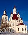 Церковь Флора и Лавра с. Белоярское.jpg