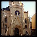 Церковь святого Михаила.jpg