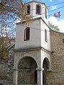 Црква Успенија Пресвете Богородице у Ораховцу 5.jpg