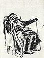Черновой набросок к образу Ивана Грозного.jpg