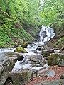 Шипіт (водоспад).водоспад Шипіт (20).jpg