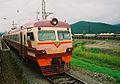 ЭР9Т-669, станция Слюдянка-II.jpg