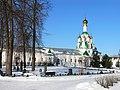 Ярославль Толгский монастырь.JPG