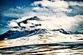 Արագած լեռ (Mount Aragats) 05.jpg