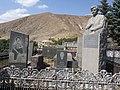 Գերեզմանատուն Բջնիում.jpg
