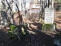 Գերեզմանոց, միջնադար 09.jpg