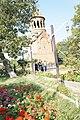 Եղվարդի Սուրբ Աստվածածին եկեղեցի 36.jpg