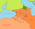 Հարավային Կովկասը 1918 թվականին.png