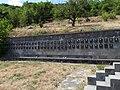 Հուշարձան Քարահունջում, նվիրված Երկրորդ աշխարհամարտում զոհվածներին 1.jpg