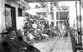 בדרך לארץ ישראל על סיפון האוניה חברון 1914 - i פרויסi btm1014.jpeg