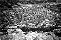ביקור בחפירות ארכיאולוגיות בעיר CIRENE שביצוע האיטלקים בלוב 1943 - iבא btm3265.jpeg