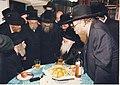 הרב שטיינמן עם הרב משה יהושע הגר מויז'ניץ.jpg