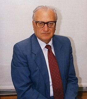 Yosef Govrin Israeli diplomat