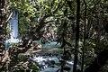 מפל הבניאסJPEG.jpg