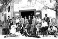 עובדי קולנוע עדן - 1932.10.21.JPG