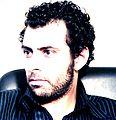 تامر محمد عبد الحميد.jpg
