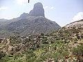 قرية أقتاب جبل أعمور أجوه حمادة بواسطة علي عباس حميد - panoramio.jpg