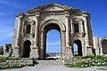 قوس-النصر-في-جرش-،-الأردن 752x500.jpg