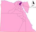 محافظة الشرقية.PNG
