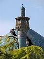 مسجد شاه اصفهان 09.jpg
