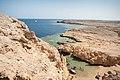 منطقة مراقبة القرش - محمية رأس محمد.jpg