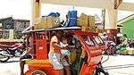 وسيلة النقل الوحيدة بالجزيرة 2014-05-10 01-52.jpg