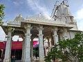 महादेव मंदिर .jpg