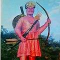 राजा बांसिया भील.jpg