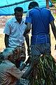 കുമ്മാട്ടി Kummattikali 2011 DSC 2563.JPG