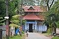കുമ്മാട്ടി Kummattikali 2011 DSC 2649.JPG