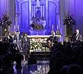 'Música en las iglesias' traspasa su ecuador con gran éxito de público 02.jpg