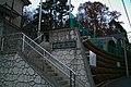 上根神社 - panoramio.jpg