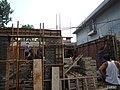 东四七条改造的民宅 - panoramio.jpg