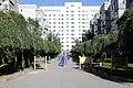 中国新疆乌鲁木齐市 China Xinjiang Urumqi, China Xinjiang Urumqi - panoramio - 罗布泊 (242).jpg