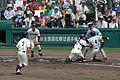 九州学院vs松本工-3.jpg