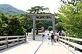 伊勢神宮 - panoramio (9).jpg
