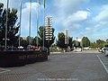 内蒙古饭店门前 nei meng gu fan dian - panoramio.jpg