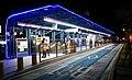 台中BRT-臺中火車站.jpg