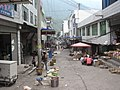 吉利街上 - panoramio.jpg