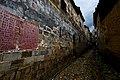 和平古镇8-爵士鼓手 - panoramio.jpg