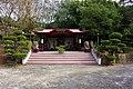 埤仔腳公廨 Pizijiao Pingpu Shrine - panoramio.jpg