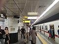 大門站月台.jpg