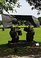 太極系列 Works of Taichi Series - panoramio.jpg